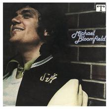 Michael Bloomfield (Vinyl)
