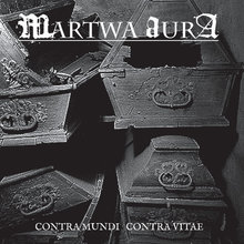 Contra Mundi Contra Vitae