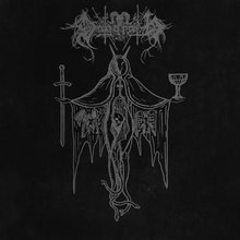 Dagorath (EP)
