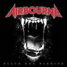 Black Dog Barking (Special Edition) CD2