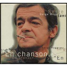 En Chanson... Intégrale CD4