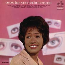 Eyes For You (Vinyl)