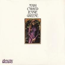 Mary Called (Vinyl)