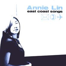 East Coast Songs