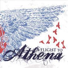 Flight to Athena