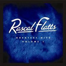 Greatest Hits Vol.1 CD1