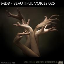 MDB Beautiful Voices 025