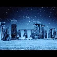 Next Chapter (Winter Solstice 2016)