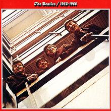 1962-1966 (Remastered) CD1