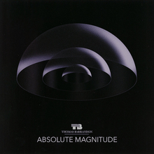 Absolute Magnitude (CDS)