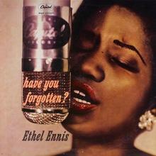Have You Forgotten? (Vinyl)
