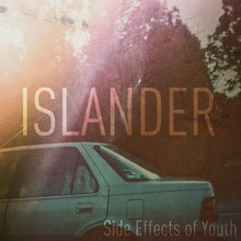 Side Effects Of Youth (EP)