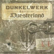 Operation: Duesterland CD1