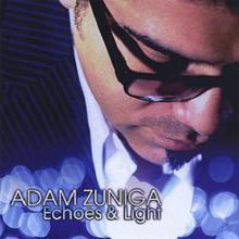 Echoes & Light