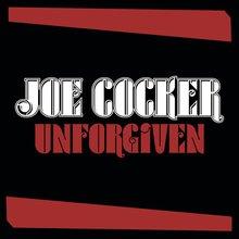 Unforgiven (CDS)