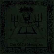 Glare Of The Morning Star