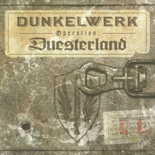 Operation: Duesterland CD2