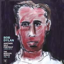 Another Self Portrait : The Bootleg Series Vol. 10 CD1
