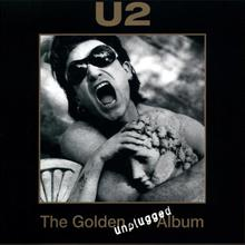 The Golden Unplugged Album