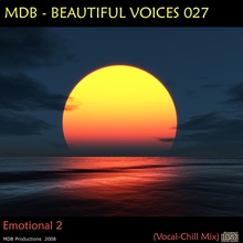 MDB Beautiful Voices 027