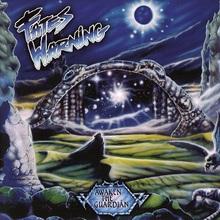 Awaken The Guardian (Remastered 2005) CD1