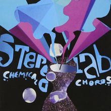 Chemical Chords