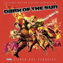 Dark Of The Sun (Reissued 2007)