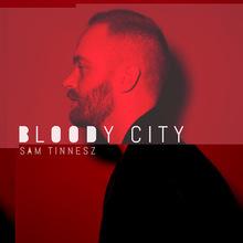 Bloody City (CDS)