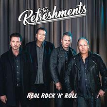 Real Rock 'n' Roll