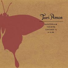 The Original Bootlegs Vol. 1 CD2