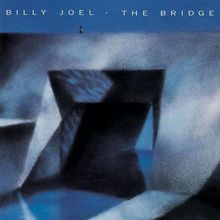 The Complete Albums Collection: The Bridge CD11