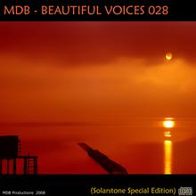 MDB Beautiful Voices 028