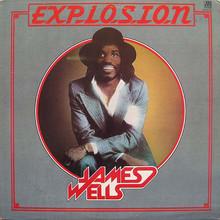 Explosion (Vinyl)