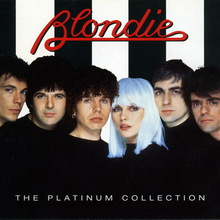 The Platinum Collection CD1