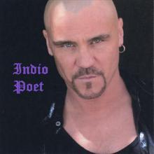 Indio Poet