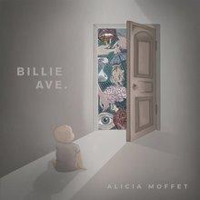 Billie Ave.
