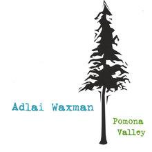 Pomona Valley