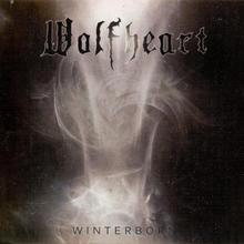 Winterborn (Reissued 2015)