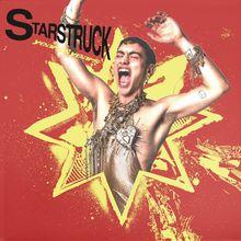 Starstruck (CDS)