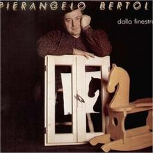 Dalla Finestra (Vinyl)