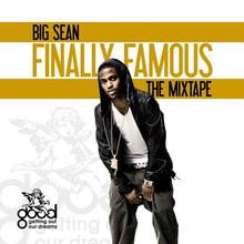 Finally Famous The Mixtape