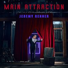 Main Attraction (CDS)