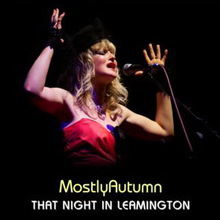 That Night In Leamington (Live) CD2