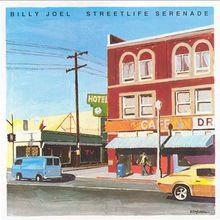 Streetlife Serenade (Remastered 2015)