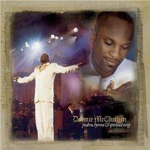 Psalms, Hymns And Spiritual Songs CD2