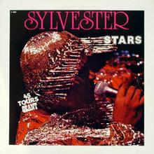 Stars (Vinyl)