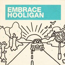 Hooligan (CDS) CD2