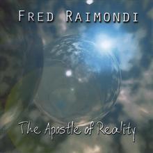 The Apostle of Reality