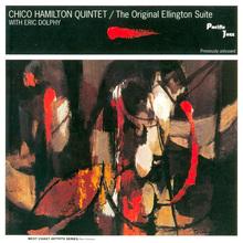 The Original Ellington Suite (With Eric Dolphy) (Vinyl)
