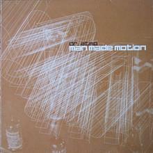 Man Made Motion